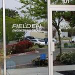 Fielden-Engineering002