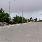 Street-improvement001