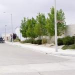 Street-improvement002