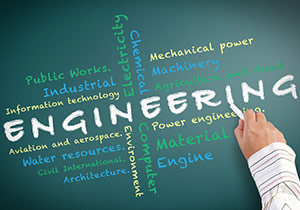 Civil Engineering Lancaster CA
